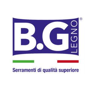 bg-legno-logo