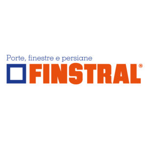finstral-logo