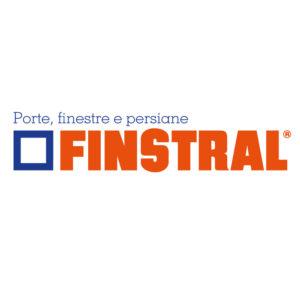 finstral-logo