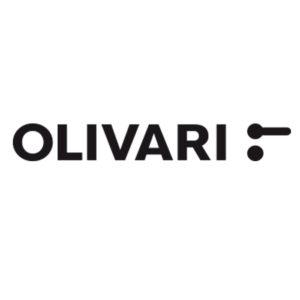 olivari-logo