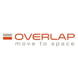 overlap-logo