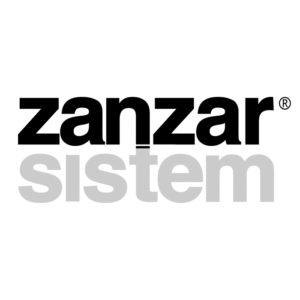 zanzar-logo